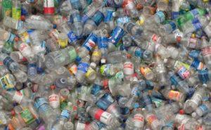 plastikowe-butelki
